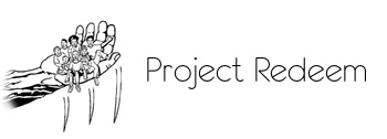 Project Redeem